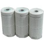 printer-rolls